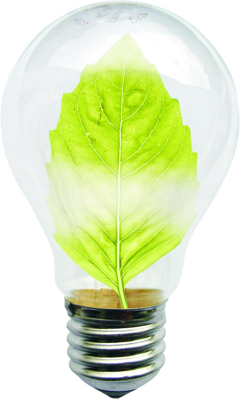 Rady energetyczne - Oświetlenie jak wybrać?