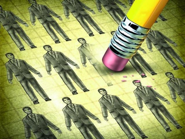 Prawa i obowiązki pracownika