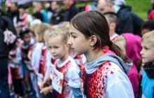 Polish Run - 2018